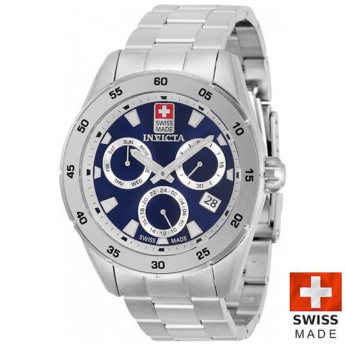 Invicta 33473 Pro Diver Swiss Made
