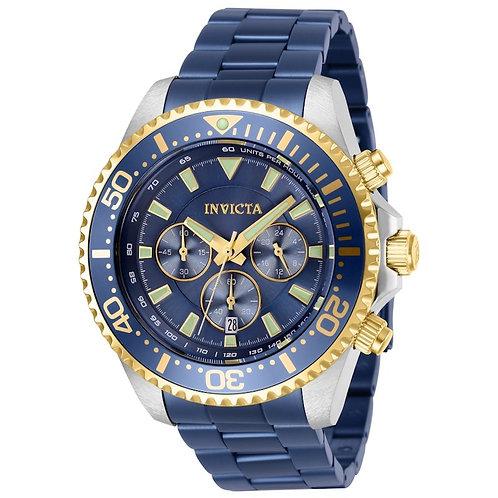 Invicta 27480 Pro Diver