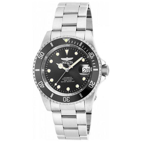 Invicta 17044 Pro Diver Automatic