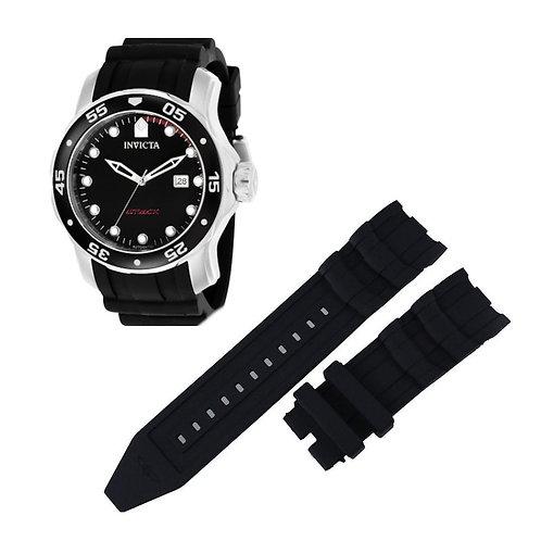 Ремешок для часов Invicta Pro Diver