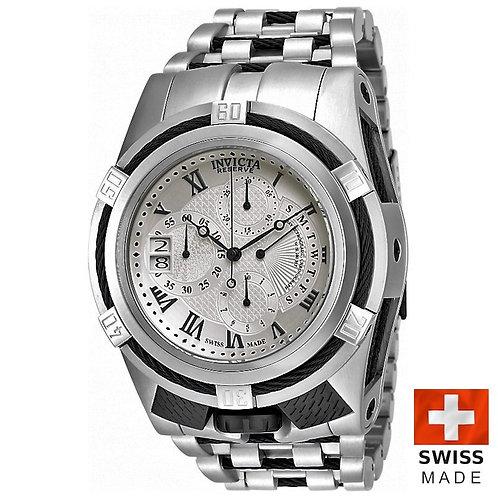 Invicta 12669 Bolt Zeus Swiss Made