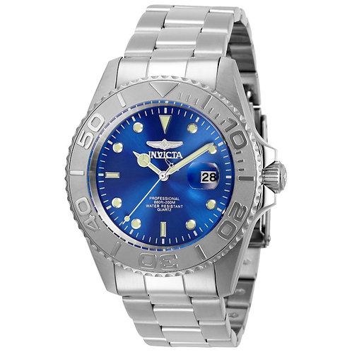Invicta 29945 Pro Diver