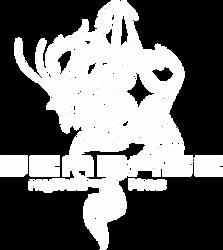 logo-sea-base.png
