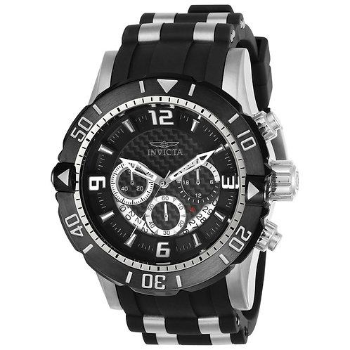 Invicta 23696 Pro Diver