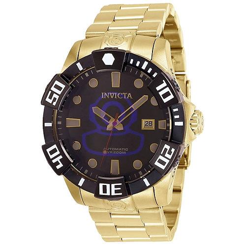 Invicta 26979 Grand Diver Automatic