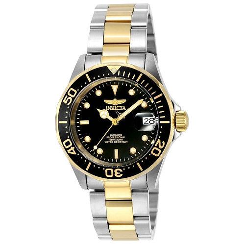 Invicta 8927 Pro Diver Automatic
