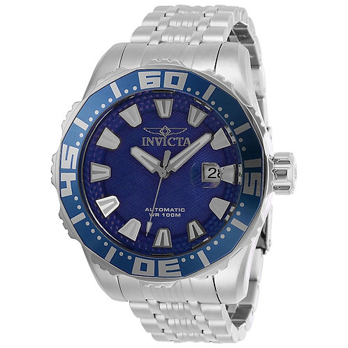 Invicta 30291 Pro Diver Automatic