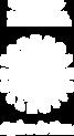 logo-corduba.png