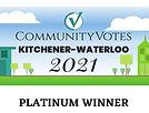Award community votes.jpg