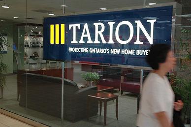 Tarion.jpg