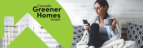 Greener homes grant.jpg