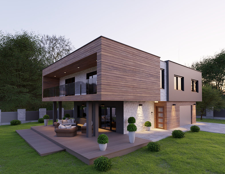 Modern House 4.jpeg