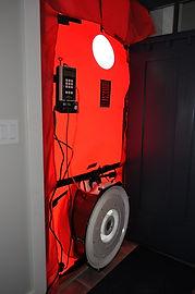 blower door 2.jpg