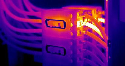 Thermal 2.jpg