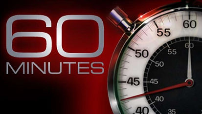 60 mins.jpg