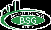 logo-bsg.png