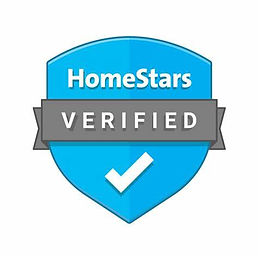 Homestars verified .jpg