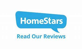 Home Stars .jpg