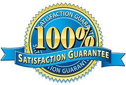 Satisfaction_20Guarantee.jpg