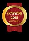 consumer choice 15.png