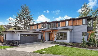 Modern house 2.jpg