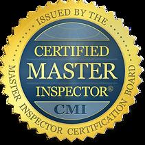 CMI-Logo-298x300.png