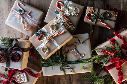 Christmas-Gift-Wrapping-Ideas-1.jpg