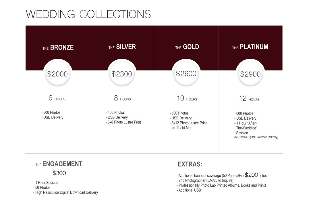 Collections final copy.jpg