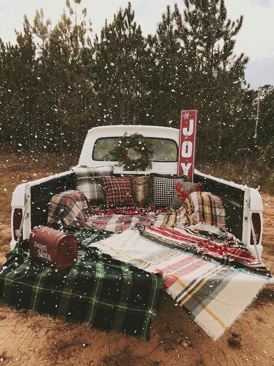 another great truck decor idea.jpg
