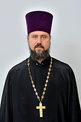 vladimir-novikov-2016.jpg