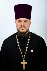 aleksandr-chebotarev-2017.jpg