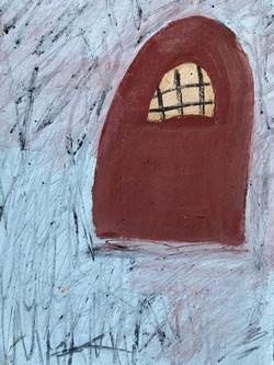 'Tunnel iii'