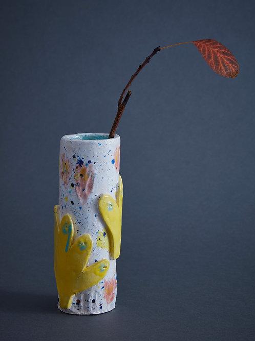 'Celebration' Vase