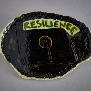 'Resilience'