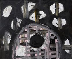 'Tunnel xx'