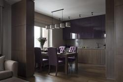 5. Квартира в современном стиле фото. Интерьер квартиры в современном стиле фото. Дизайн квартиры в