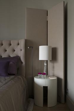 9. Квартира в современном стиле фото. Интерьер квартиры в современном стиле фото. Дизайн квартиры в