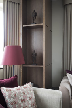 4. Квартира в современном стиле фото. Интерьер квартиры в современном стиле фото. Дизайн квартиры в