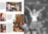 2010 Июль-Август Мезонин стр.131-132 Татьяна Аленина