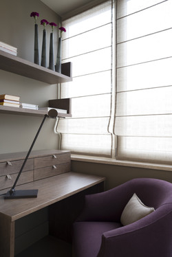 11. Квартира в современном стиле фото. Интерьер квартиры в современном стиле фото. Дизайн квартиры в