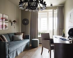 13. Квартира в современном стиле фото. Интерьер квартиры в современном стиле фото. Дизайн квартиры в