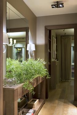 12. Квартира в современном стиле фото. Интерьер квартиры в современном стиле фото. Дизайн квартиры в