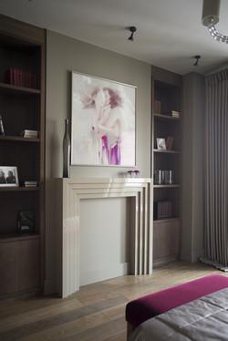 10. Квартира в современном стиле фото. Интерьер квартиры в современном стиле фото. Дизайн квартиры в