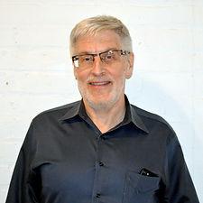 Michael Niznik.jpg