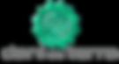 logo_final_png.png