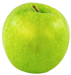 fruit-1218166.png