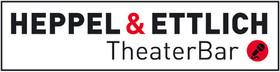 Logo_Mail_Heppel&Ettlich.jpg