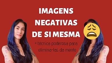 imagens negativas.png