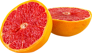 fruit-1220367.png