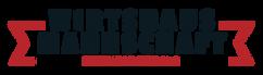 WHM_Logo_1050x300_transp.png